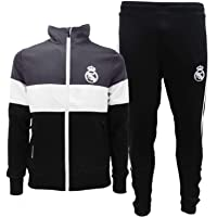 Real Madrid - Chándal oficial C.F.