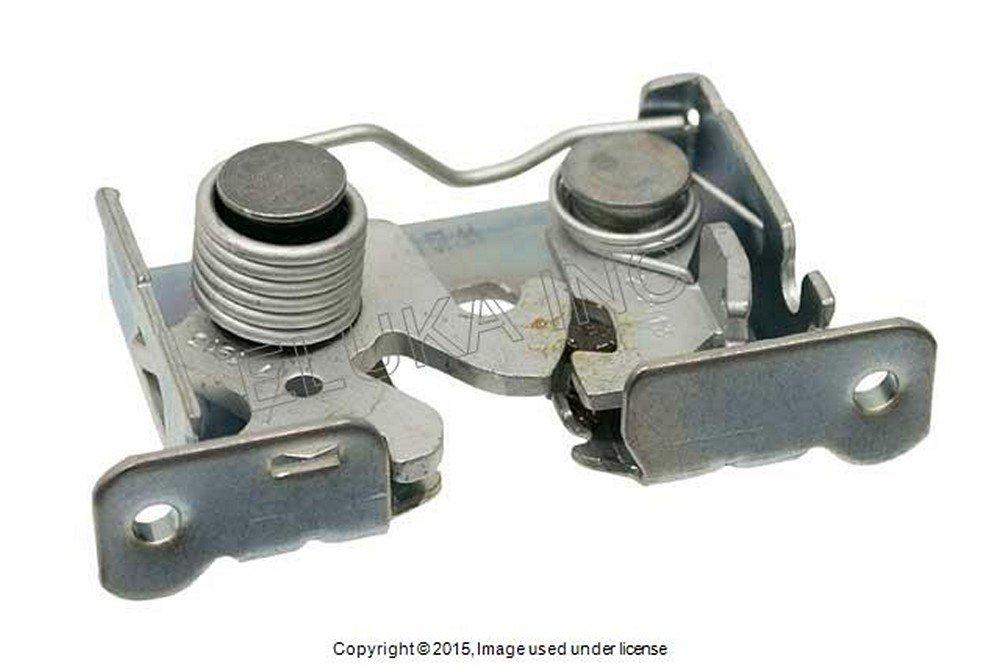 BMW Mini Genuine Engine Hood Lock X5 35dX X5 35i X5 35iX X5 50iX X6 35i X6 35iX X6 50iX X5 M X6 M Coop.S JCW Cooper S Coop.S JCW Cooper S Coop.S BEV Coop.S JCW Cooper S Coop.S JCW Cooper