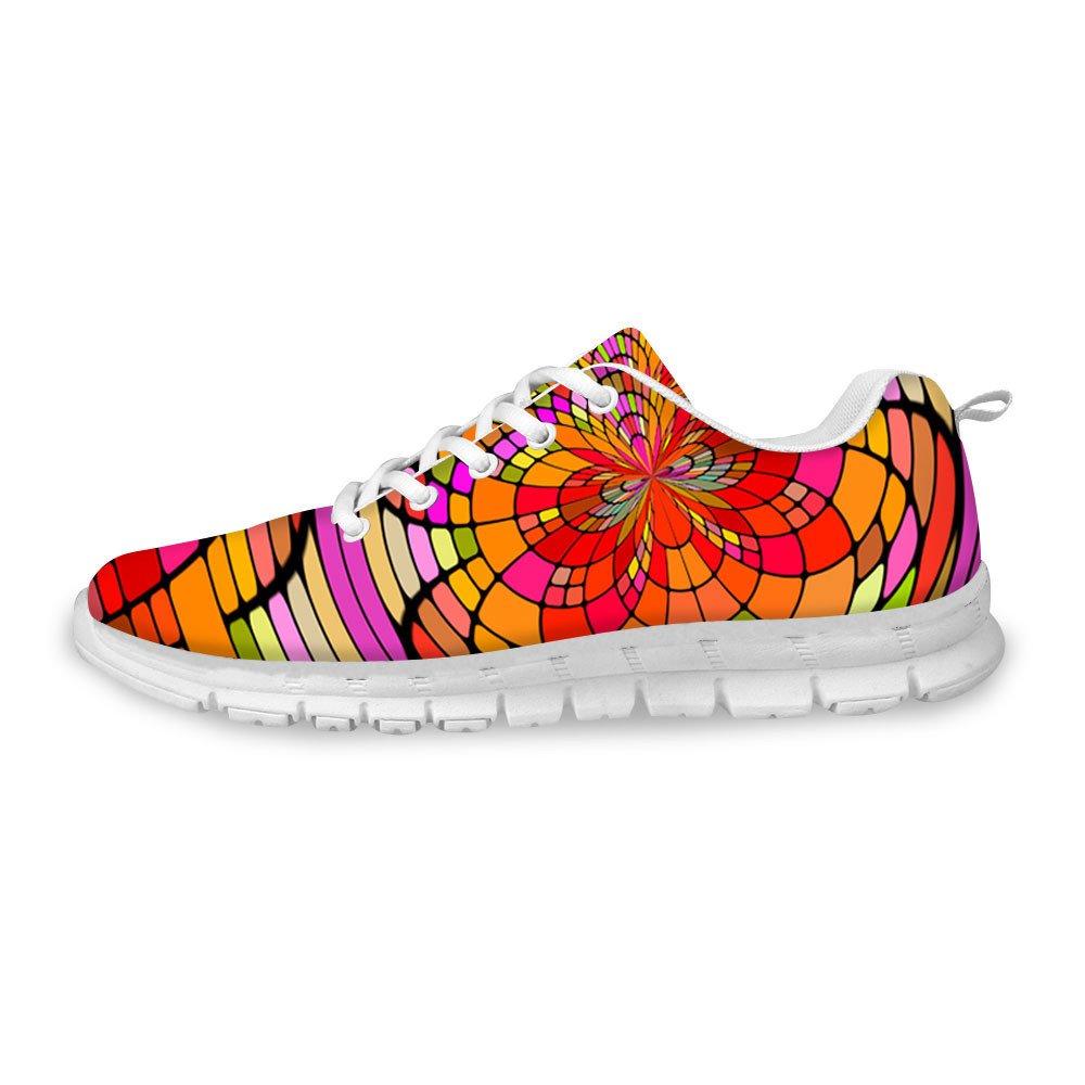 Ymwhb0211aq Advocator , Chaussures de Running pour Homme 45 EU