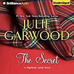 The Secret: Highlands' Lairds, Book 1 | Julie Garwood