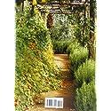Vogue Living: Houses, Gardens,
