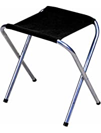 Amazon Ca Chairs Camping Furniture Sports Amp Outdoors