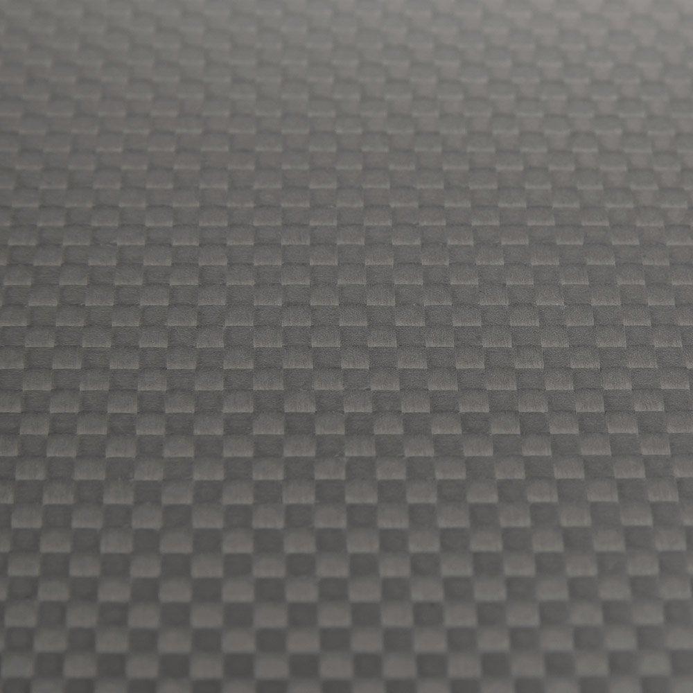 Lumenier 3K カーボンファイバーシート - 厚さ2mm (200x300mm) B078RX93J5