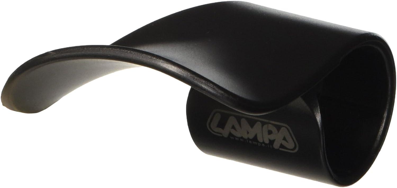 Cyclist store Moto acceleratore /· rapida della valvola a farfalla del gas maniglia for 50cc-160cc ATV Dirt Bike 7//8  Manubrio Maniglia Manopole  Colore : Argento