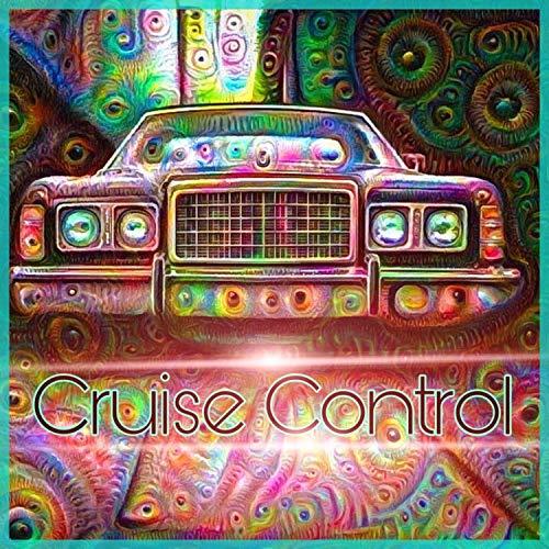 Gang Control - Cruise Control [Explicit]
