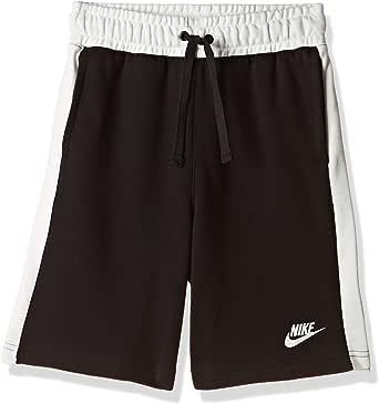 Nike Boy's AIR Short SU19