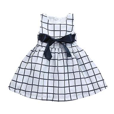 224c3d8e3 Cyond Baby Girls Dress 12-24 Months