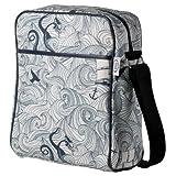 Danica Studio Laminated Pilot Bag, Odyssey