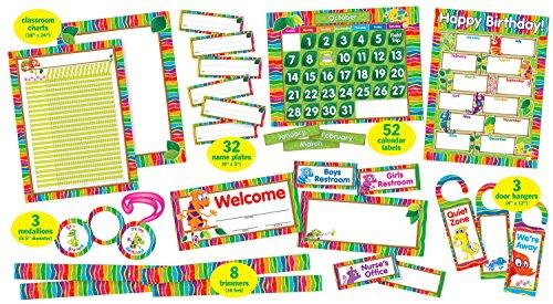 chameleons-super-starter-classroom-kit-sc541749