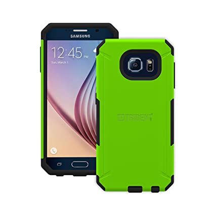 samsung s6 cases with screen protector