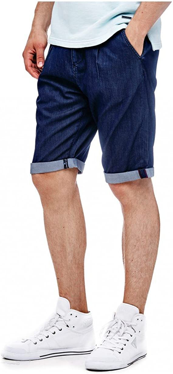 Guess Pantalones Cortos para Hombre
