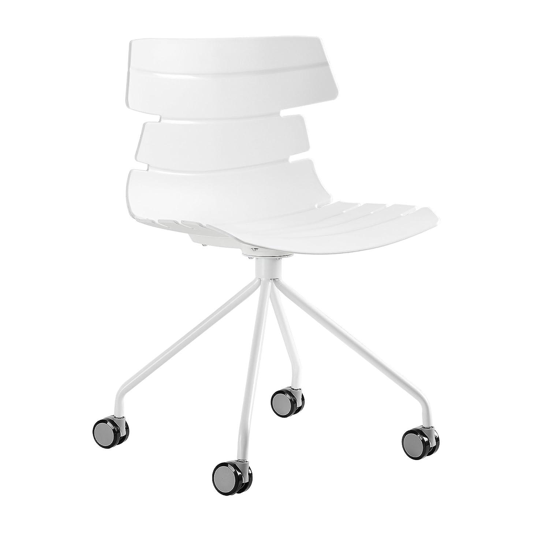 Drehstuhl weiß ikea  Bürostuhl Weiß Ikea | rannpage.com
