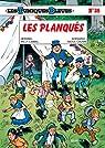 Les tuniques bleues, tome 38 : Les planqués par Cauvin