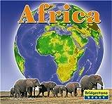 Africa, A. R. Schaefer, 0736869417
