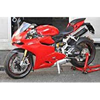 Tamiya - Ducati Panigale 1199 S - TA14129