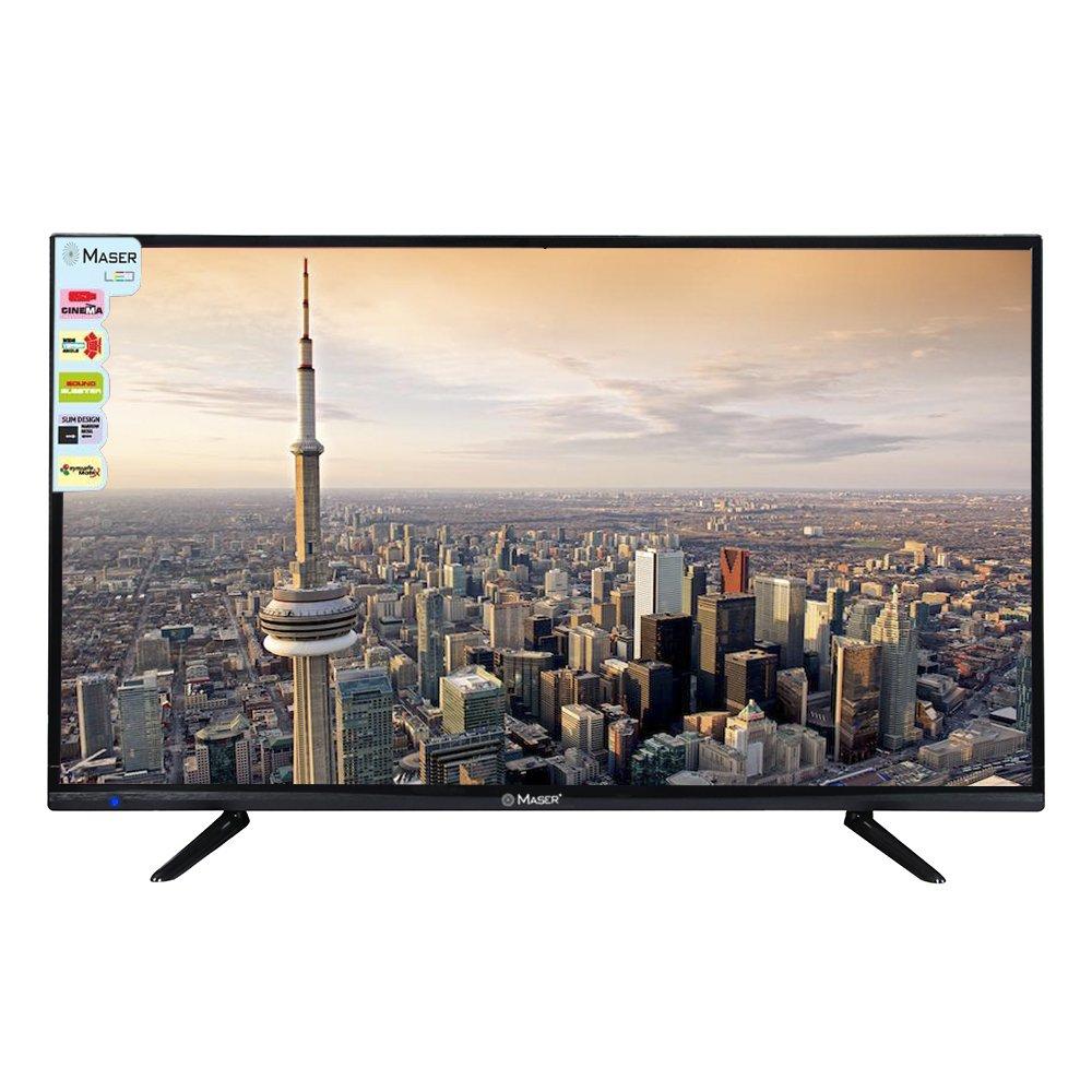 Maser 32MS4000A12 32 Inch Full HD Smart LED.. Image