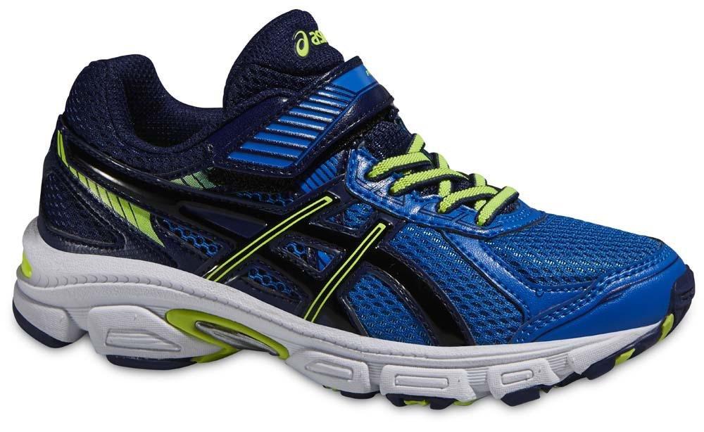 Asics Pre Ikaia PS Junior zapatilla de running