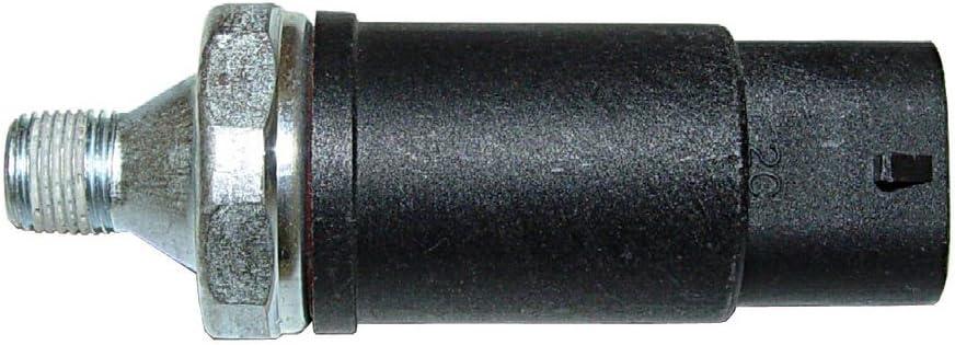 Omix-Ada 17219.12 Oil Pressure Sending Unit