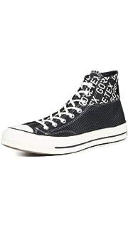 Converse Chuck 70 Gore Tex Hi Schuhe: : Schuhe