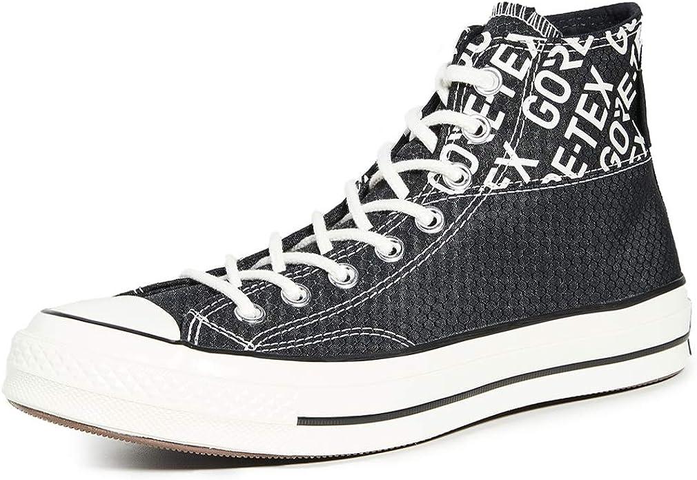 Chuck 70 Mono Leather Converse DE AT