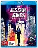 Jessica Jones - Season 1