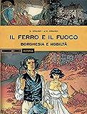 img - for HISTORICA #34 - IL FERRO E IL book / textbook / text book