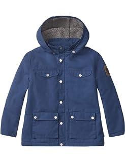 3dea41fb1ae896 Naketano Entertain My Pain Jacket Dark Blue XL  Amazon.de  Bekleidung