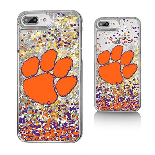 Clemson Tigers iPhone Gear, Clemson iPhone Gear, Clemson