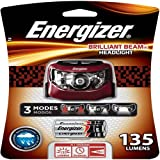 Energizer Brilliant Beam Headlamp