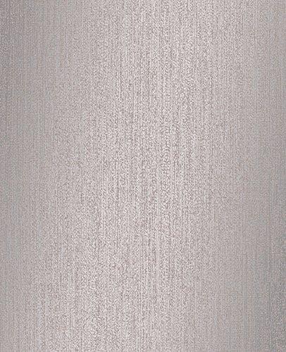 Decorline 2735-23338 Lize Purple Weave Texture Wallpaper