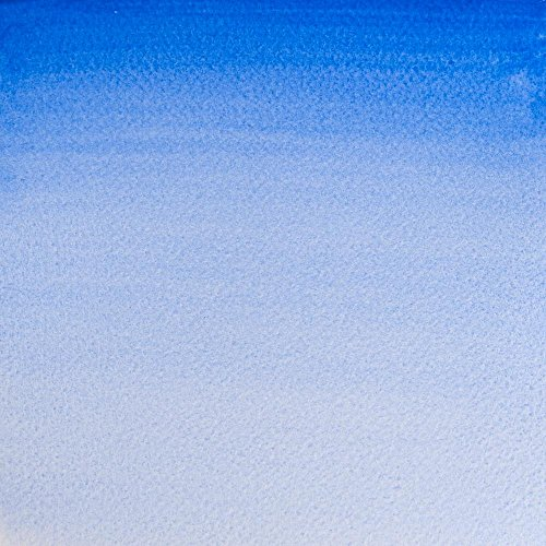 colart-watercolor-5ml-cobalt-blue