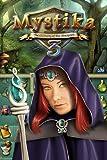 Mystika 3: Awakening of the Dragons [Download]