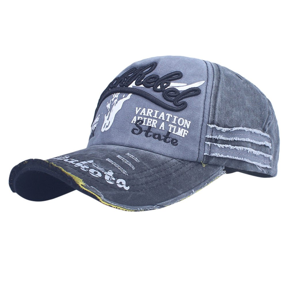 Cappello da Baseball cap-Berretto con Visiera Regolabile Hip Hop Snap Back  Motors Cotton Motorcycle Racing cap 36ef4defca4b