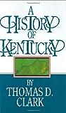 A History of Kentucky
