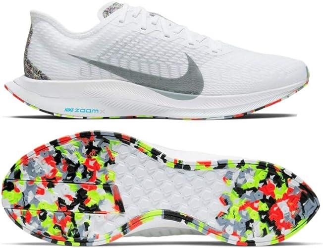 Nike Zoom Pegasus Turbo 2 Aw, Chaussures de Running