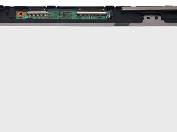 ASUS Q502LA-BBI5T12 Q502L SERIES COMPLETE SET OF SCREWS GENUINE!