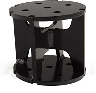 product image for Air Lift 52445 Air Lift Spacers