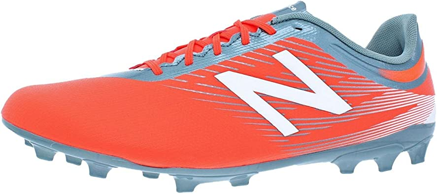 chaussure football new balance