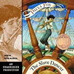 The Slave Dancer   Paula Fox