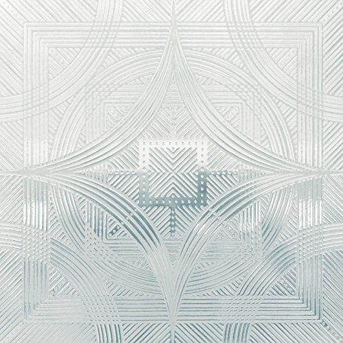birds-eye-view-clear-etched-window-deflector-6-x-6