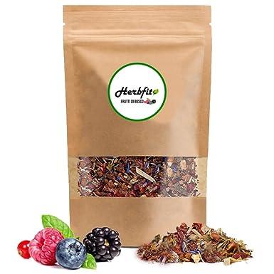 HERBFIT SLIMMING - Fit Berries - Slimming Loose Leaves
