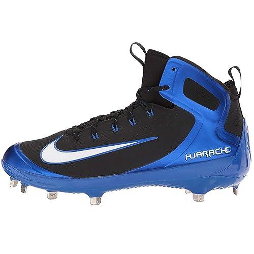 b3611983b Nike Alpha Huarache Elite  Amazon.com.mx  Ropa