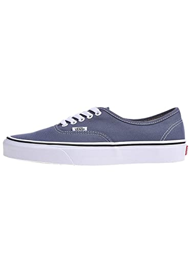 8fc14959c053 Vans Authentic
