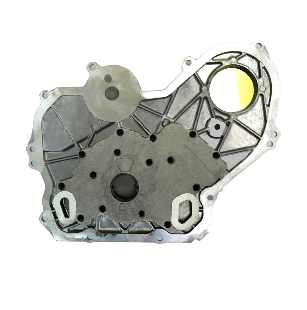 Diamond Power DM931 Oil Pump