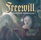 Progressive Regression by Freewill