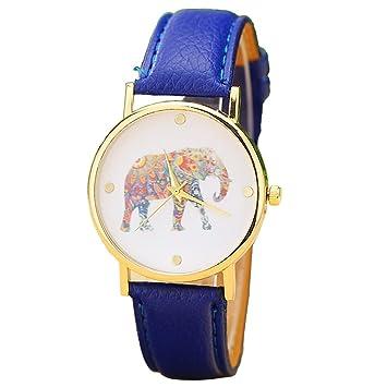 3 colours New Fashion Geneva Leather Strap Wave Watch For Women Dress Watch Quartz Watch relojes