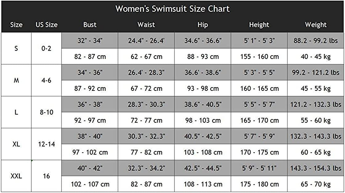 Dreaweet Shiny Fashion Sequin Printed Womens Girls Swimsuit Ruched Halter Neck Bikini 2 Pieces