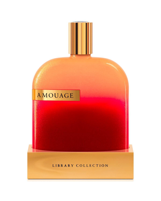 アムアージュ Library Opus X Eau De Parfum Spray 100ml/3.3oz並行輸入品   B01ENSFHTS