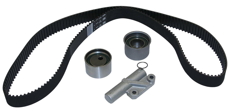 Beck Arnley 029-1067 Timing Belt Kit