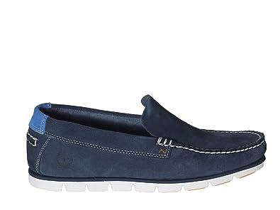 scarpe uomo 2018 timberland
